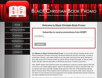 2e205f562b60d5a7163d63a851331c07ec9b2468.jpg?uri=blackchristianbookpromo