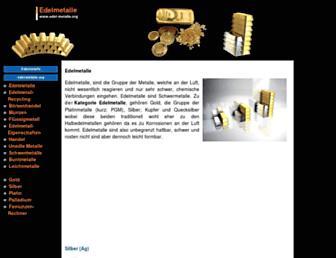 2e29bcac207e52016b6267f145c7148e93df7c8f.jpg?uri=edel-metalle