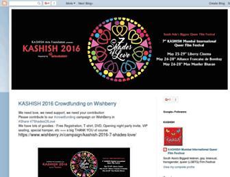 kashishmiqff.blogspot.com screenshot