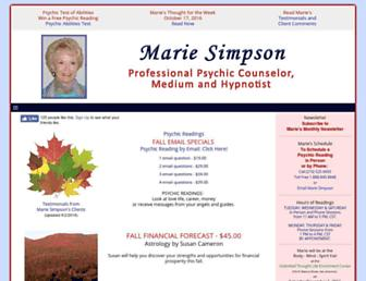 2e2d85636c9e7816c4a86a0895ec1e0a2295ac93.jpg?uri=mariesimpson