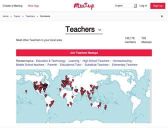 2e347441296d5319b433c29d24ad81291fd14631.jpg?uri=teachers.meetup
