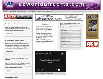 2e3a55c4edc382ff6f1896290e177b586a40d35a.jpg?uri=azworldairports