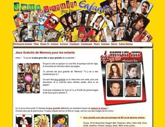 2e48b18b55ea9d9bc7b615d3916dec6c15aff40e.jpg?uri=jeux-gratuits-enfants