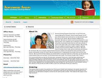 2e49e5dfaf04635dd9047dfe7797ced7c1767d1d.jpg?uri=homeschooling.com