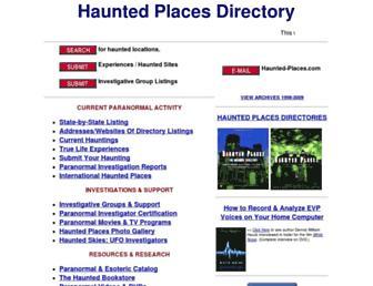 2e4c511bd79760e74cfc231e8e621abf63c960be.jpg?uri=haunted-places