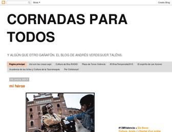 2e4fd4587fcffc1f433acfe8c0d9fd95393e449d.jpg?uri=cornadasparatodos.blogspot