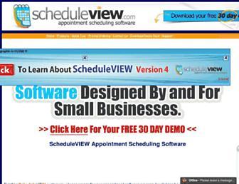 2e518e43b103866b570f12f4790b87e5ad14f516.jpg?uri=scheduleview