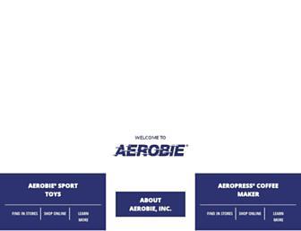 2e5f9e9723e13b5b9e18ebebf05aa003e92e8ee6.jpg?uri=aerobie