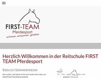 2e64f68f598e8888d64d062311b1bf8f3017de89.jpg?uri=first-team-pferdesport