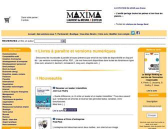 2e64f741860e16b2c83f0db69dc4d661b6b315c6.jpg?uri=maxima