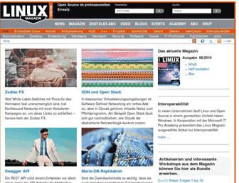 2e6753909c35579b57ad443b97d579b9d5658ad6.jpg?uri=linux-magazin