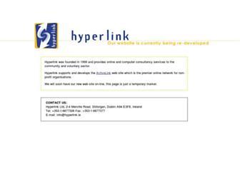2e687f05532961e0a864bc17d93fcaf591e9f946.jpg?uri=hyperlink