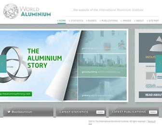 2e69640532f1a467e8bc3d99d580c50e0de30be5.jpg?uri=world-aluminium