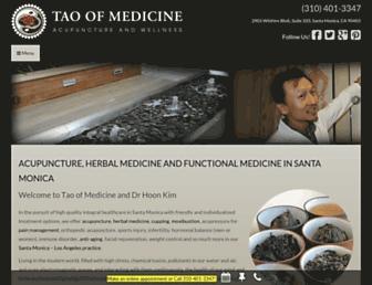 2e7508d3b6d13328ee549fc4ed7068e12917c315.jpg?uri=taoofmedicine
