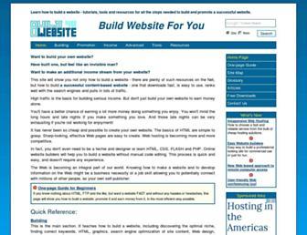 2e793da44777f32796fa175a94abace7485dc4a7.jpg?uri=buildwebsite4u