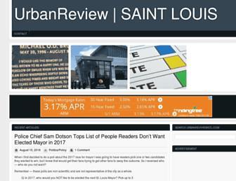 2e7ec6183fd37423bc53a06437c654b3d16589ff.jpg?uri=urbanreviewstl