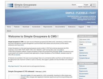 2e82738ee2b997b67bc5f87d7ce116dac4f308cc.jpg?uri=simple-groupware