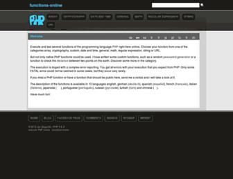2e8580bd49527599f9dfa414446bdf9ea0503fb4.jpg?uri=functions-online