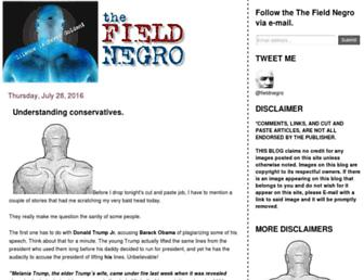 2e910368a2d7f7ec66fdc95985d3b429ac95d356.jpg?uri=field-negro.blogspot