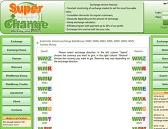 2e92f060e61502652a55eeb095030da916fae825.jpg?uri=superchange