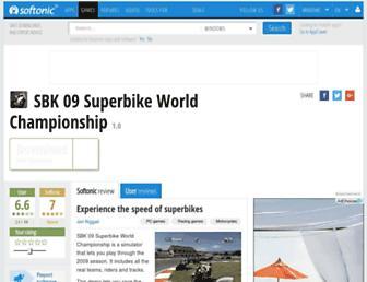 2e9c74f4f8b119a4759df4ea8597095c9f8ef465.jpg?uri=sbk-09-superbike-world-championship.en.softonic