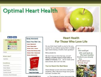 2eb436dfe5f21d97a9bf04576a0c0c3914a1ceb7.jpg?uri=optimal-heart-health