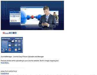 2eb5b6767d41e73c221fa972fe0be9ebce620898.jpg?uri=web-responsive