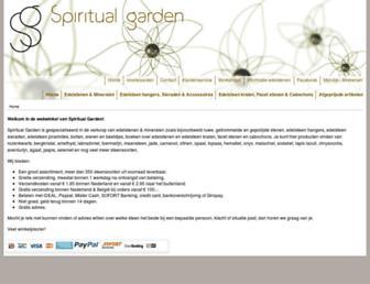 2eb5c3bea34b39a7b5cc05c9676a733e3dbeee31.jpg?uri=spiritualgarden