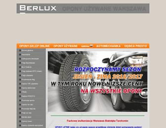2eb78f8636ad10f4bc20037771b3b33a146ce06c.jpg?uri=berlux.com