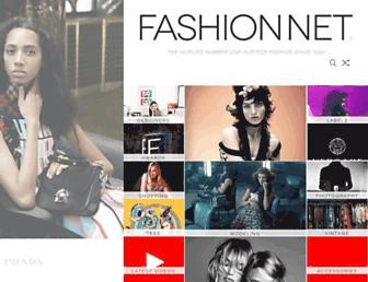 2eba7450eefb2863d953ba942f12acfcf172a291.jpg?uri=fashion