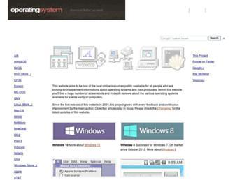 2ebcf626a014f7693e20b15f1769a05c920e4ca0.jpg?uri=operating-system