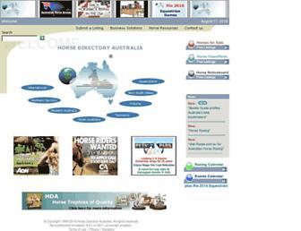 2ec40cacacbe679a8ea8ab4c5f6561e8c4cb071a.jpg?uri=horsedirectory.com