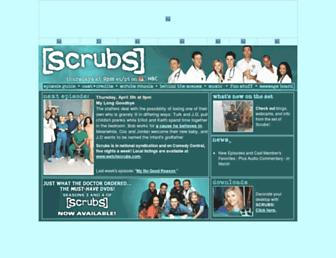 2ed04cab0ade6320e90d91d1e9bfebb64d7df91c.jpg?uri=scrubs-tv