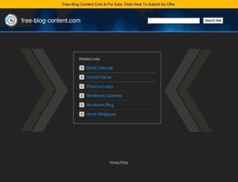 2ed6a0cc1b39785ab85752c4be1766676e69ca55.jpg?uri=free-blog-content