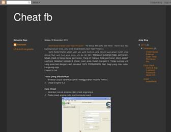 kumpulancite.blogspot.com screenshot