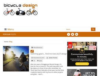 2ee0a6d2b8373946a0684de8c8a24909cf2bb937.jpg?uri=bicycledesign