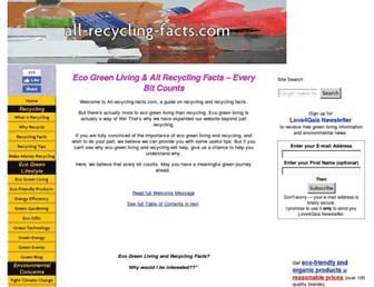 2ee79b6237c7cda6bdf60970086b910a82b121b7.jpg?uri=all-recycling-facts