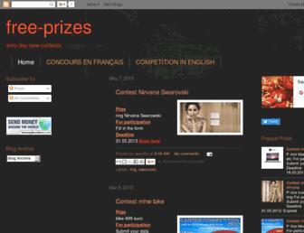 2eed16d0fe47497f69567dd26ceb174883598056.jpg?uri=free-prize-contest.blogspot