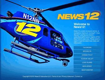 2ef1237776816d6e0e904efbd17d66b2b7251091.jpg?uri=news12