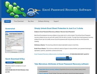 2ef1d1423326d06bcf07b66e2ad693cedb0bb0d5.jpg?uri=excelpasswordrecoverysoftware