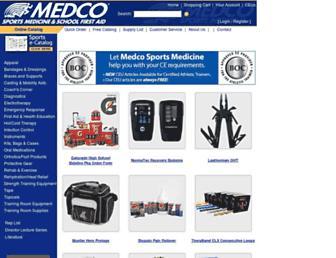 2ef6c5019e075d8364d91742c328a23fae3169d0.jpg?uri=medco-athletics