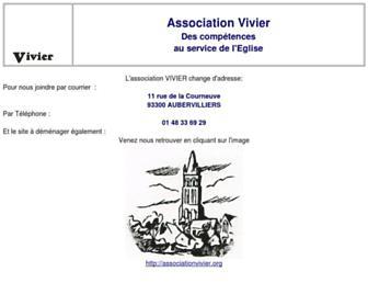 2ef74e27187900bb7b8a21c265ad4836afa59aa5.jpg?uri=association.vivier.free