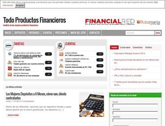 2ef83d5db61592fb62621aa2c3a398652944fc6d.jpg?uri=todoproductosfinancieros
