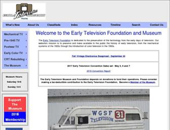 2f03427e124a91a58be2683054442a1ab57bcf97.jpg?uri=earlytelevision
