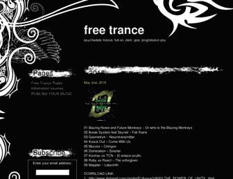 2f04f2552e1a28501a0f92758dc1897031d22d76.jpg?uri=freetrance