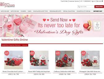 2f0636b9b32ac83c05aec9f566582651064bad42.jpg?uri=valentinesday.indiangiftsportal
