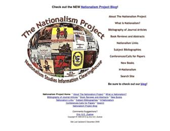 2f09a8d5bb5e09e8d2f9184ef68eb081e34e8263.jpg?uri=nationalismproject