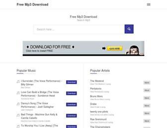 0757gg.com screenshot