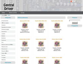 2f10a2e1f4acf1ae10ac65faee2ec97553df575d.jpg?uri=centraldriver.com