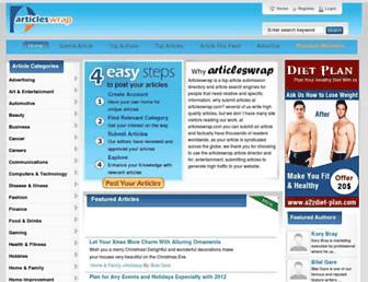 2f18936805e44e98fcdaf8d4dfc22898b00834d6.jpg?uri=articleswrap